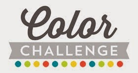 MFT Color Challenge