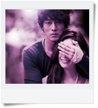 İzlediğim Kore Filmleri