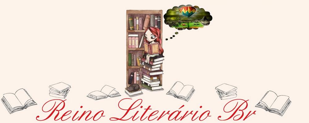 Reino Literário BR