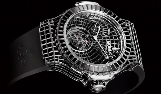 edition in most limited mega the watches aeternitas design world consumer expensive