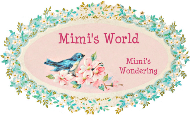 Mimi's World