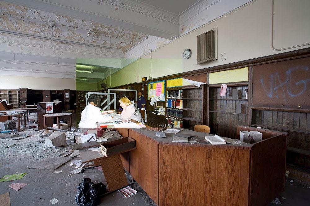 El antes y el después de una escuela abandonada en detroit  El-antes-y-el-despues-de-una-escuela-abandonada-en-detroit-noti.in-39
