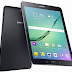 Samsung Galaxy Tab S2 9.7  Full Specification, Feature and Review in BD