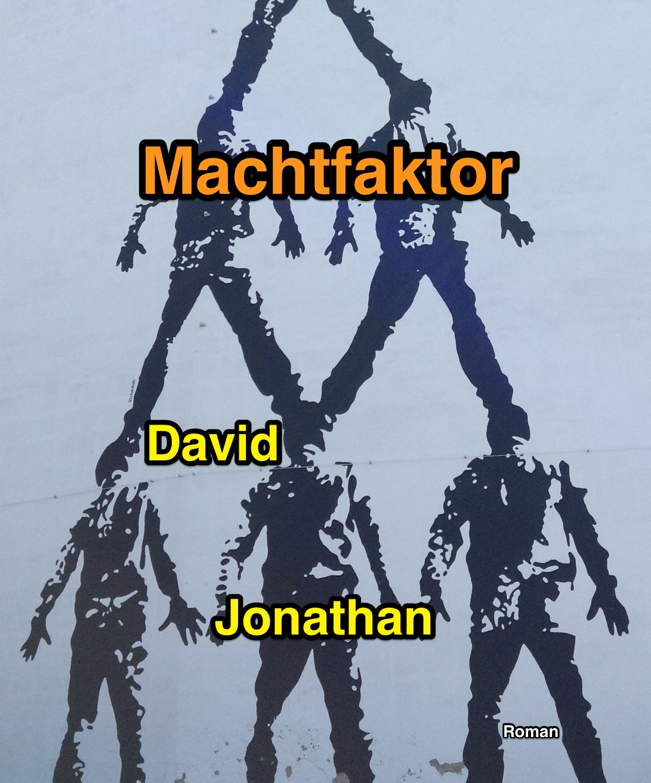 Machtfaktor