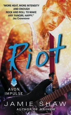 https://www.goodreads.com/book/show/22552582-riot?ac=1