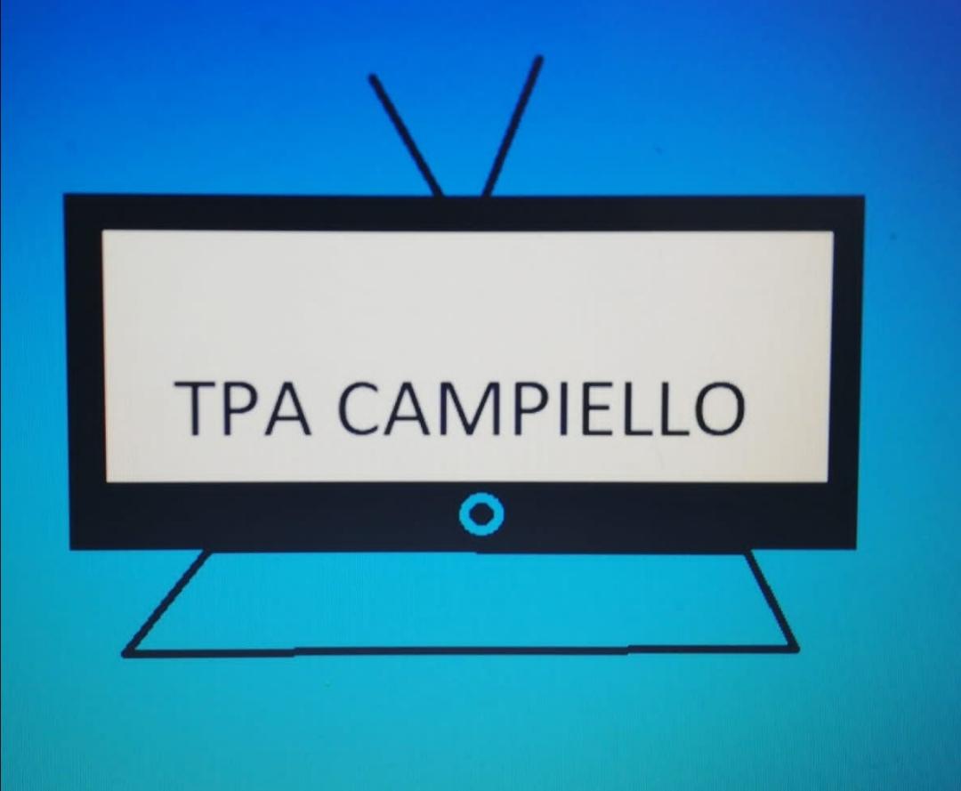 TPa CAMPIELLO