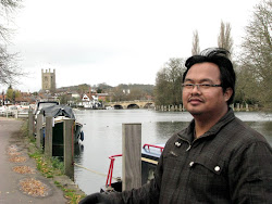 @ Henley on Thames