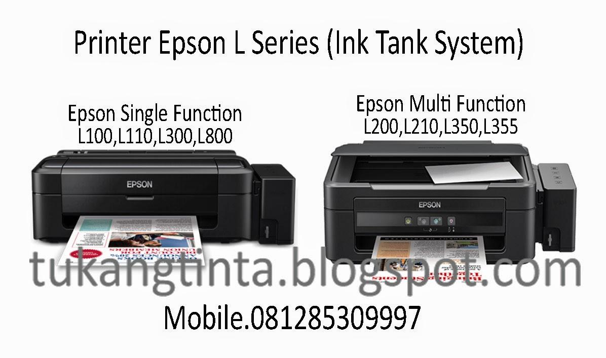 http://www.tukangtinta.blogspot.com/2014/04/cara-reset-indikator-tinta-printer.html