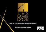 Prix de l'accés Réseau Ferré de France