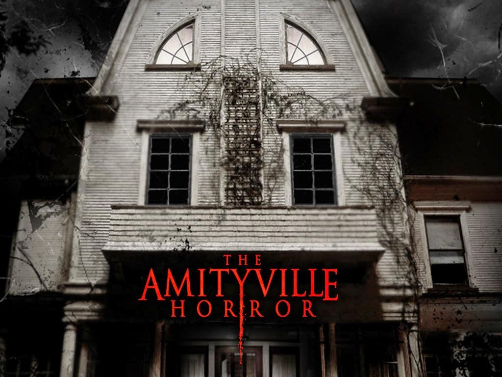 The Amityville Horror - Rotten Tomatoes