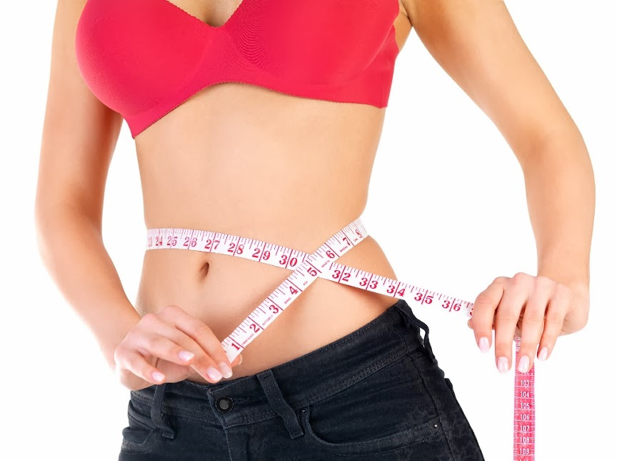 How to Lose Weight Secrets