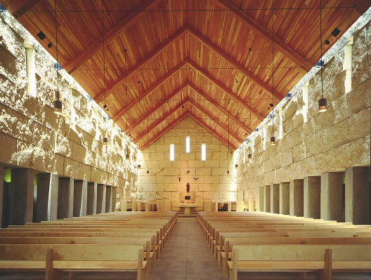 [Image: cistercian+abbey+cunningham+architects+c...esign1.jpg]