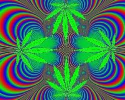 Trippy weed backgrounds |Funny & Amazing Images
