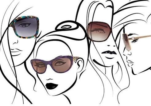 Gafas de sol | ¿Como elegir los correctos?