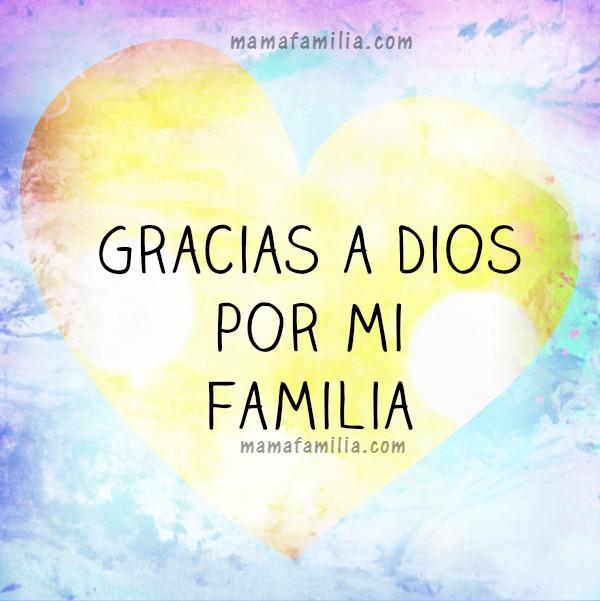 Bonitas frases cristianas para dar a la familia con palabras de aliento, mensajes cristianos de amor para los hijos, hermanos padres, esposo.por Mery Bracho