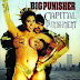 Descargar: Capital Punishment - Big Punisher || HQ