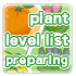 plant level list