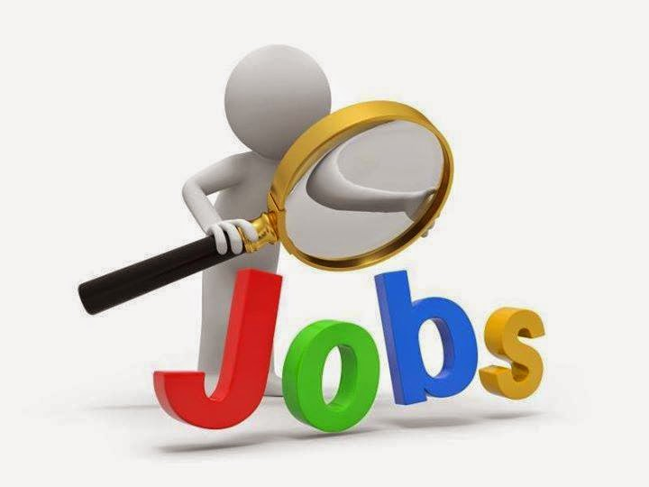 RIMS Ranchi Recruitment 2015