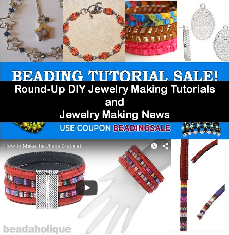 http://handmade-jewelry-club.com/2015/08/round-diy-jewelry-making-tutorials-jewelry-making-news.html