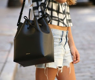 prada bag real or fake - Eclectic Jewelry and Fashion: Mansur Gavriel's Bucket Bag: The ...