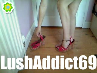 LushAddict69xx