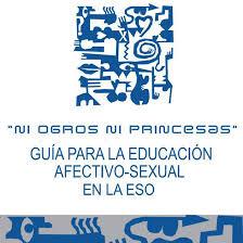 https://www.dropbox.com/s/4bvd3womu77gwj7/guia_no_ogros_ni_princesas1069.pdf