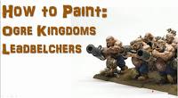 Sueltafuegos de los Reinos Ogros