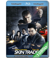 TRAFICO MORTAL (2015) FULL 1080P HD MKV INGLÉS SUBTITULADO
