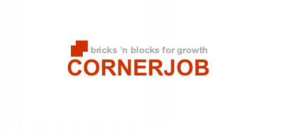 CornerJob