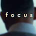 Revelado primeiro trailer de 'Focus', com Will Smith e Rodrigo Santoro