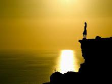 La bellezza della solitudine