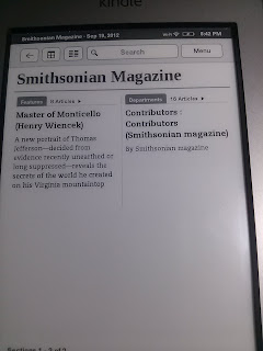 Smithsonian Magazine - Sep 19th 2012.mobi