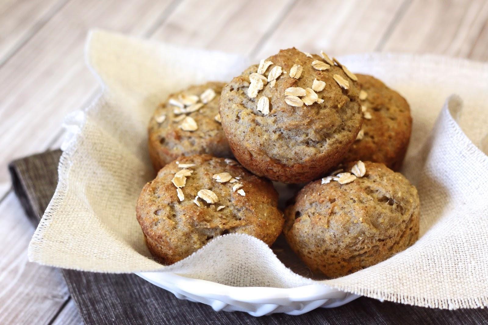 gluten free vegan multigrain rolls - Sarah Bakes Gluten Free