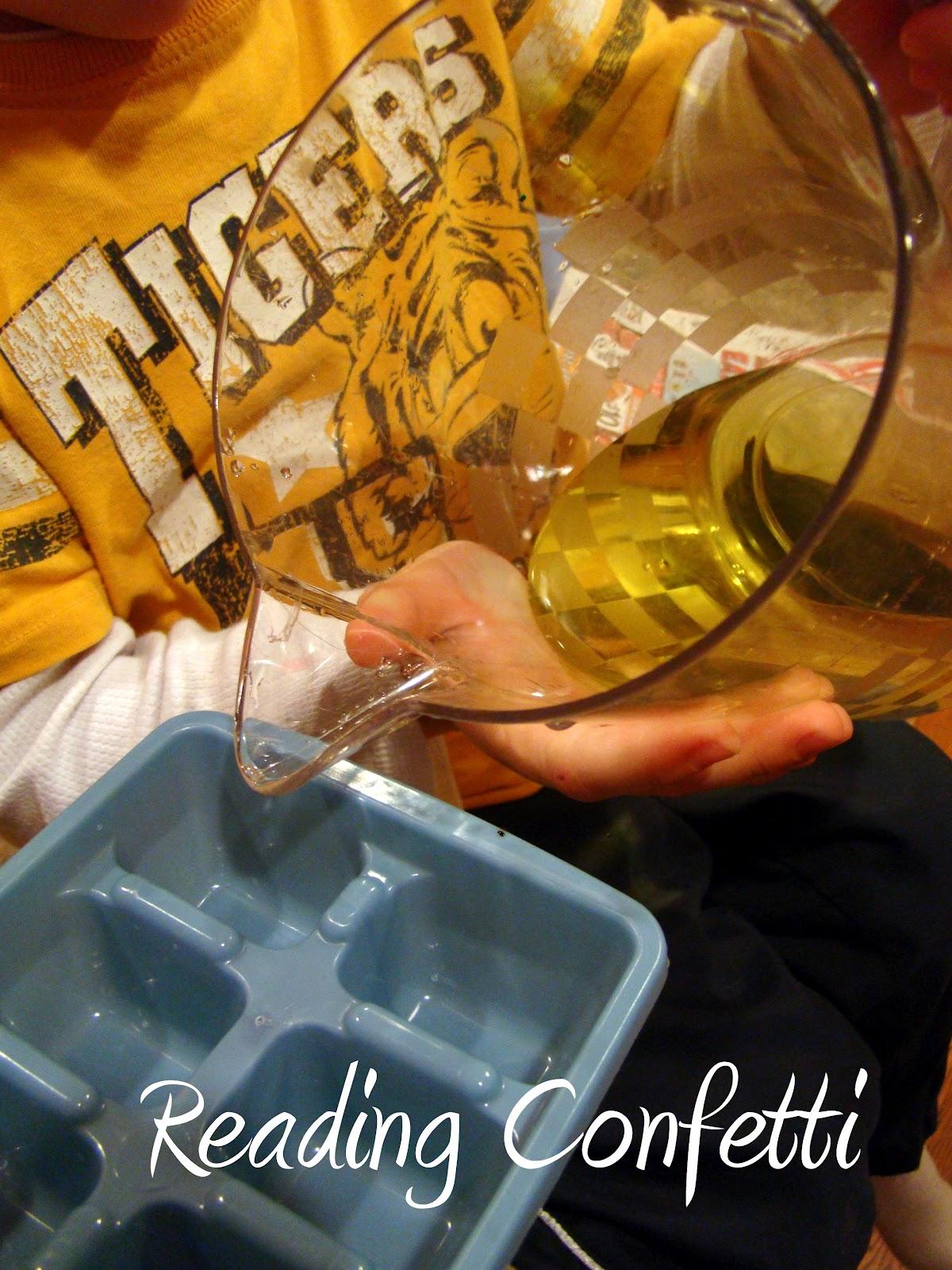 http://1.bp.blogspot.com/-jcIM14Nz1MI/T3Ili_EHDkI/AAAAAAAABjs/J7wpiCRWhes/s1600/ice%2Bcubes%2B7.jpg