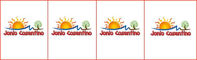 Visita le eccellenze presenti sullo Jonio Cosentino...