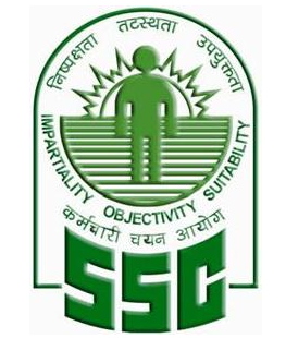 SSC CGL 2014 Tier 1 Admit Card Download