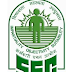 SSC Delhi Police SI, ASI Results 2014 Merit List at www.ssc.nic.in