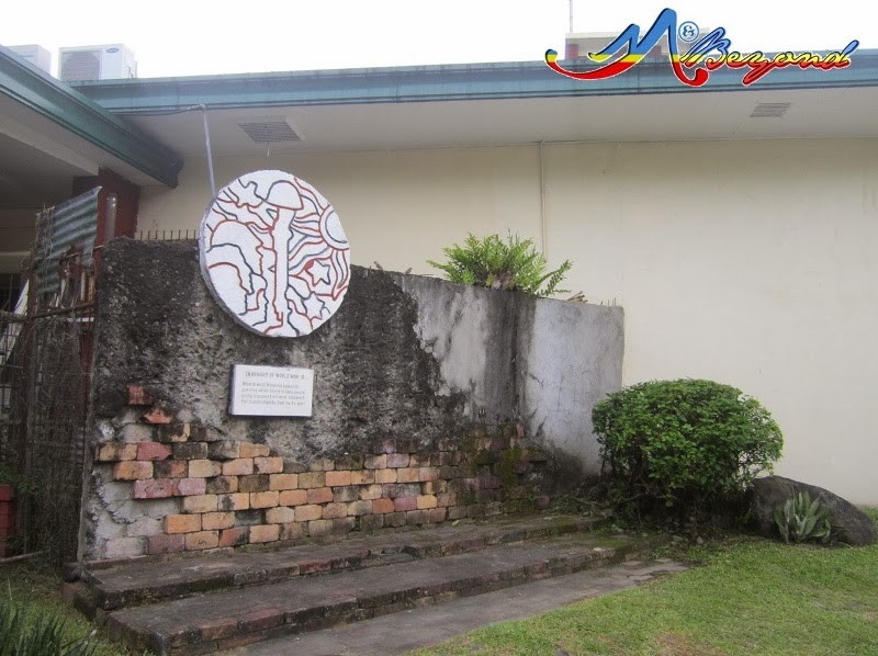 silay attractions, silay city bacolod, what to do in silay city, around silay city, silay city historic place, silay city old houses, silay city heritage house, bacolod to silay, silay to bacolod