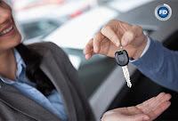 venta de coches primer trimestre 2015