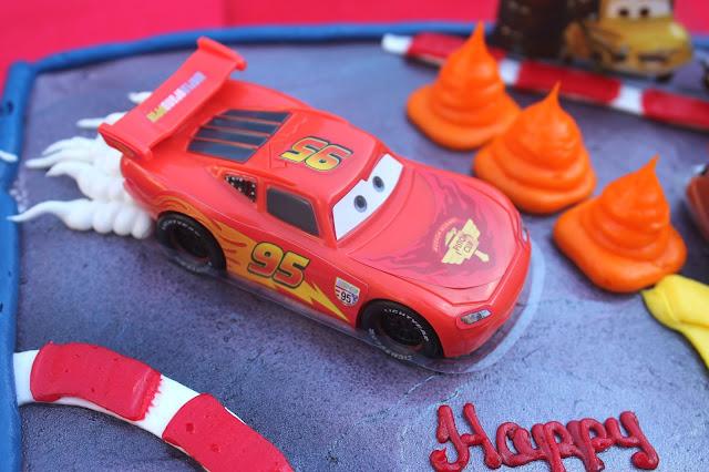 cars+birthday+cake cars birthday cake at walmart on birthday cakes to order from walmart