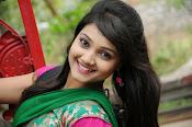 Priyanka latest glamorous photos-thumbnail-2