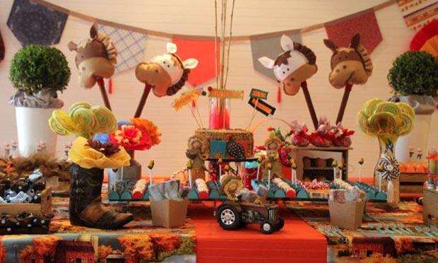 Feliz Aniversário wandheyr!!! Festa-infantil-caipira-01