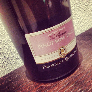azienda agricola quaquarini francesco - grandi vini dell'oltrepo pavese
