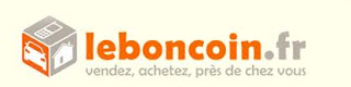  Leboncoin.fr | Reunion, Immobilier, Automobile&#8221; height=