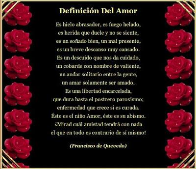 Poema para difuntos - Poemas de Amor Poesias y