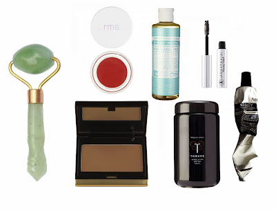 Cult Beauty Wishlist