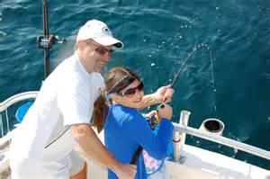 Wilmington nc deep sea fishing fishing discovery bay for Deep sea fishing wilmington nc