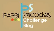 Visit our Challenge blog