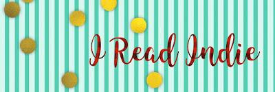 I Read Indie