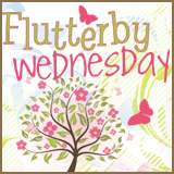 Flutter By Wednesdays